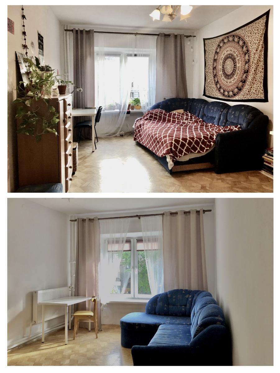 jak zrobić zdjęcia nieruchomości, jak fotografować mieszkanie