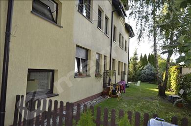 Mieszkanie Na Sprzedaż Wrocław Krzyki Brochów Koreańska